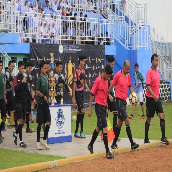 Final Ligos SMAN 1 Banjarnegara
